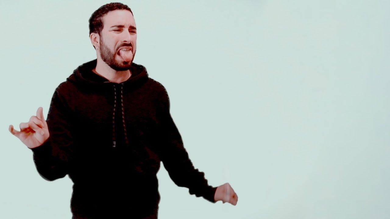Drake Stars in T-Mobile 'Hotline Bling' Ad for Super Bowl ...