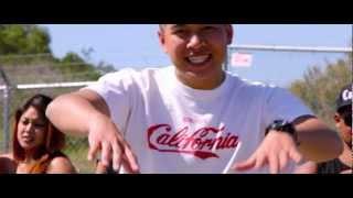 Akia - California ft Benny Bun (Remix) Team Lowlife YouTube Videos