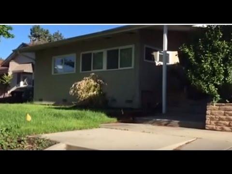 homes for rent los angeles ca craigslist house rentals los angeles