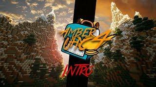 Minecraft Amber UHC Season 4: Intro!