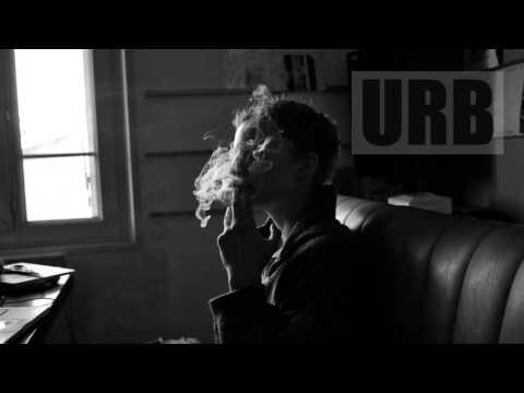Sad Underground Rap Beat - Free Hip Hop Instrumental - Minor Chords Piano