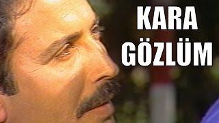 Kara Gözlüm (Bulut Aras) - Türk Filmi