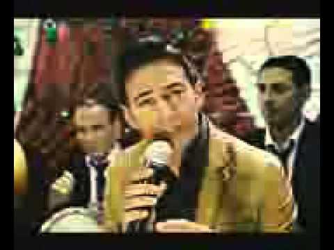 اغنية سمسم شهاب تاعب روحى من فيلم الالمانى   YouTube