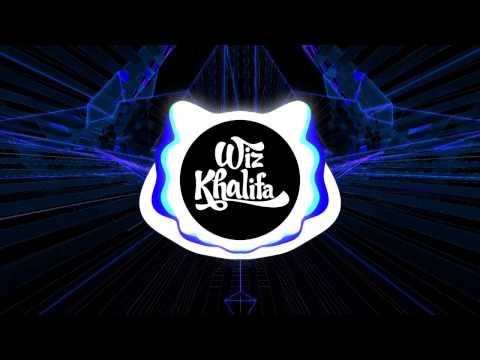 [Rap] Wiz Khalifa & Snoop Dogg - Talent Show
