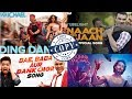 Copied Bollywood Songs - 2017 | New Songs | Plagiarism in Bollywood Music