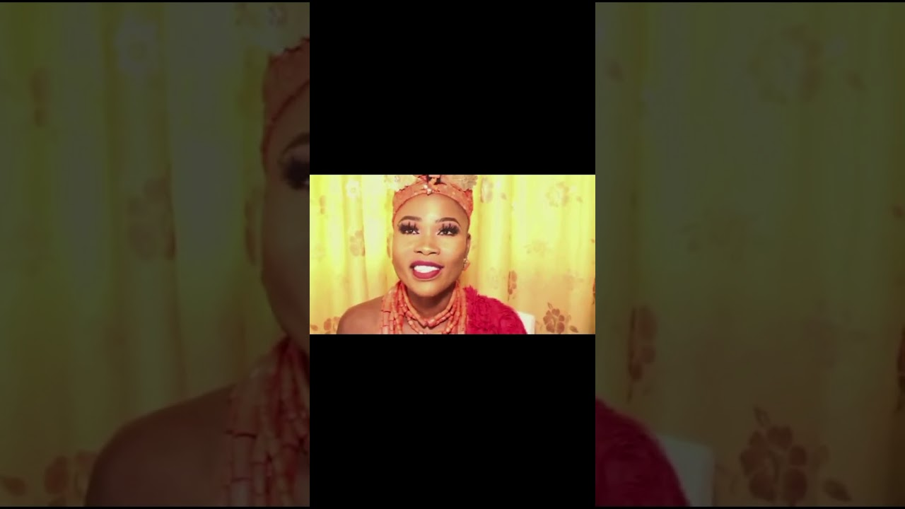 Download Akuete wedding video 1and2
