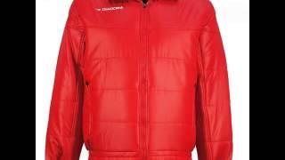 классическая спортивная одежда(, 2014-12-21T14:55:04.000Z)