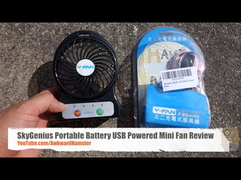 Unboxing - romoss 3 sense from YouTube · Duration:  4 minutes 14 seconds