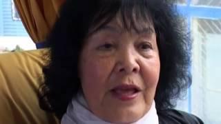 Альфия Авзалова о татарских певицах
