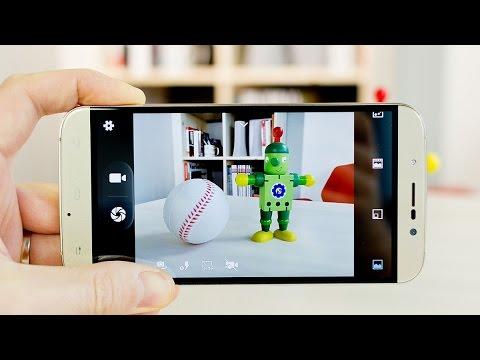 Top 10 Best Camera Smartphones 2016   Best Android Camera Phones Buy In 2016
