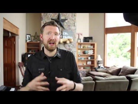 What is an Earnest Money Deposit? (Good Faith Deposit)