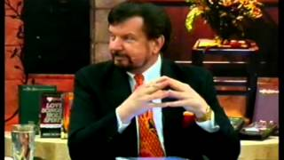 Dr. Mike Murdock - 7 Keys To Becoming A Person of Excellence
