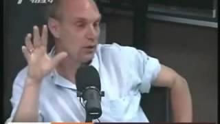 Александр Бубнов про Сергея  Игнашевича.wmv