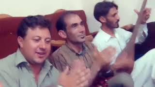 Khowar best song  E afsorda ranjida taqdiro newashtai Chitrali  song