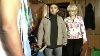 Анекдот про жену в бане - Приколы до слез!
