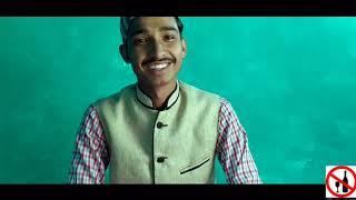Nepali comedy//online class//Damki_Roks// lockdown 2020