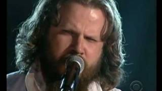 �������� ���� Jamey Johnson & Lee Ann Womack -