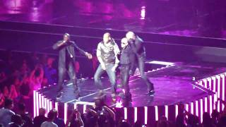 Its all up to you Wisin y Yandel ft Akon y Aventura