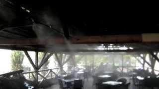 видео кондиционер крым