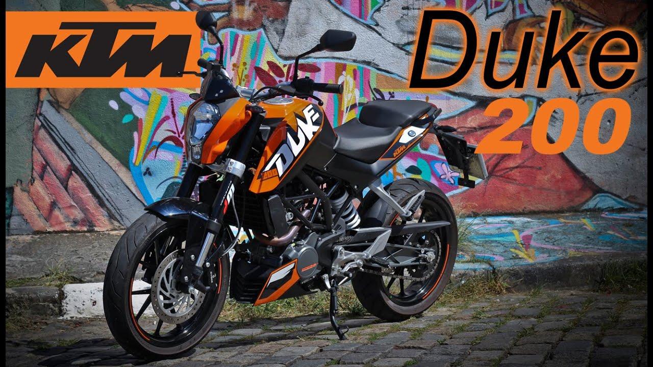 Ponteira para Harley Davidson Sportster modelos 1200 CB