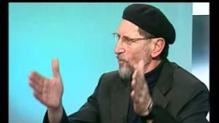Aspekte des Islam - Imagepflege durch deutsche Muslime 4/4