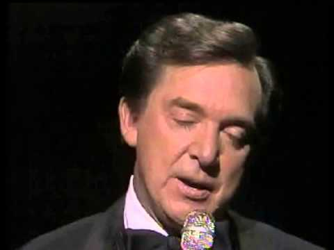 Pick Me Up On Your Way Down - Ray Price 1977
