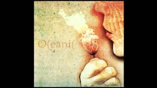 "Oceanic - ""Oceanic"""
