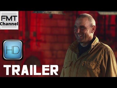 Cross Wars Trailer   On Blu ray, DVD, & Digital 2017 ( TRAİLER ) streaming vf