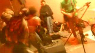 Riot Reiser - I dont wanna hear it