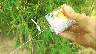 5 Childhood Games of Vietnamese Rural Children