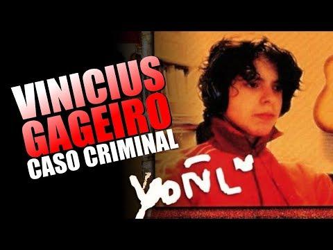 YONLU, VINICIUS GAGEIRO MARQUES