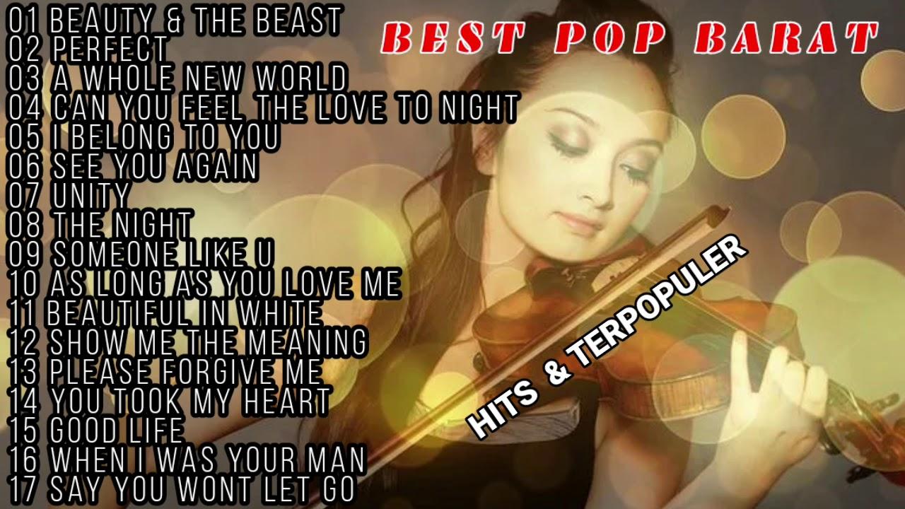 lagu arab paling enak didengar