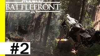 07923-starwars_battlefront_thumbnail