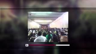 Baixar La Música No Se Toca (En Vivo) - Alejandro Sanz - Teaser 1