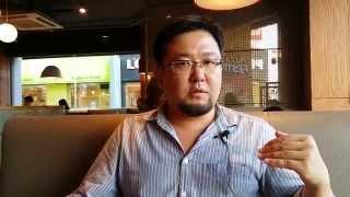 видео Виза в Южную Корею для россиян 2017: нужна ли, рабочая