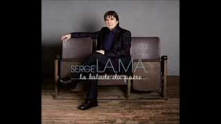 Serge Lama - D'Aventures en Aventures [Audio Officiel]