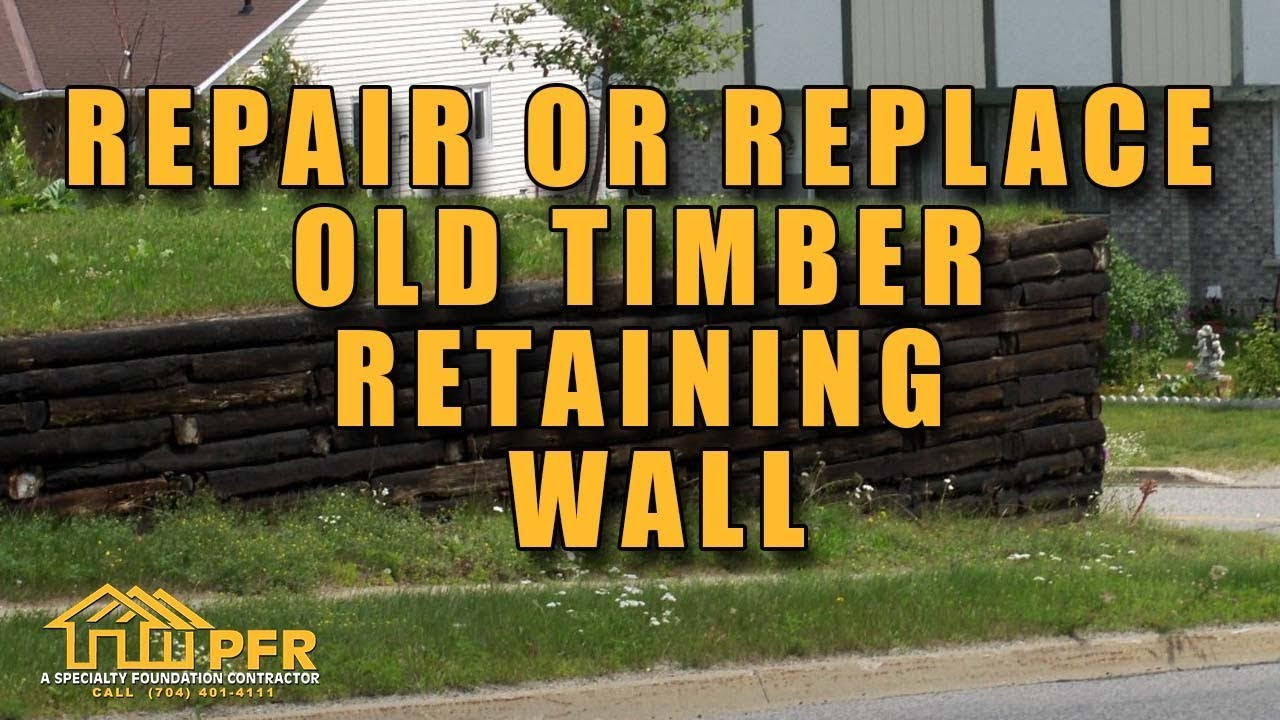 Perfect Railroad Ties Retaining Wall Ideas Image Collection - The ...