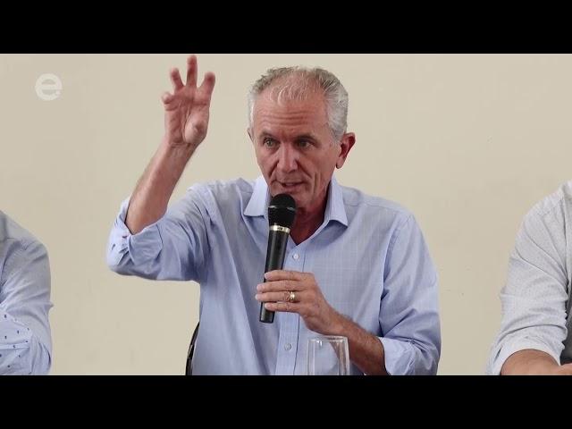 Contrato com empresa de radares será rompido em Limeira, mas multas continuam valendo