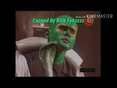 New Hero || Bhakti Hi Shakti Hai || Episode 60 || Hindi || Full HD