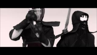 Zhong Fu (Kendo Music Video) 2014