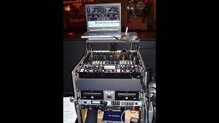TECHNO 10.000 WATTS----ECUAMIX SONIDO....DJ GATO MIX