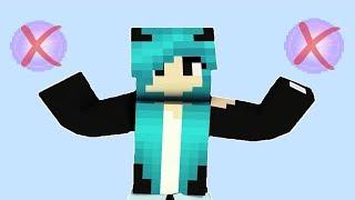 İLAYDA SÜPER GÜÇLERİNİ KAYBEDİYOR! - Minecraft