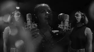 Kalectiv (Feat. Ariacne Trujillo Durand)  - Raquel