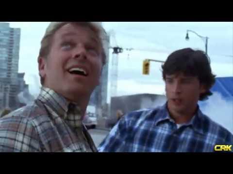 Smallville von YouTube · Dauer:  51 Sekunden