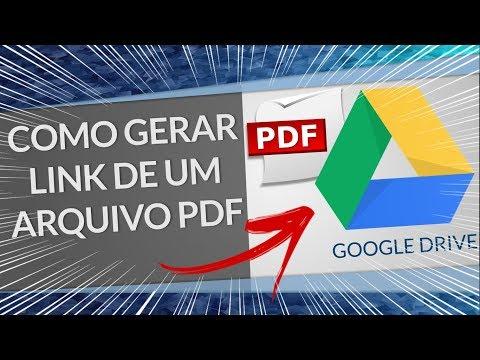 como-gerar-link-compartilhável-de-um-arquivo-pdf-no-google-drive