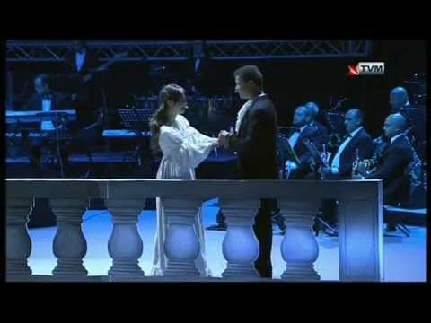 Night at the Theatre - The Phantom of The Opera