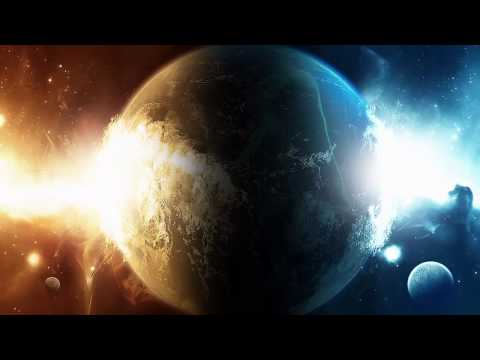 Peter Gabriel - Deep Forest - While the Earth sleeps (HD)