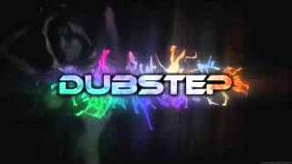 3dNOW   Double the Trouble Dubstep)