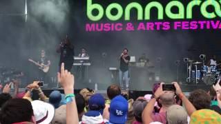 Jon Bellion - All Time Low