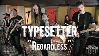 Typesetter -